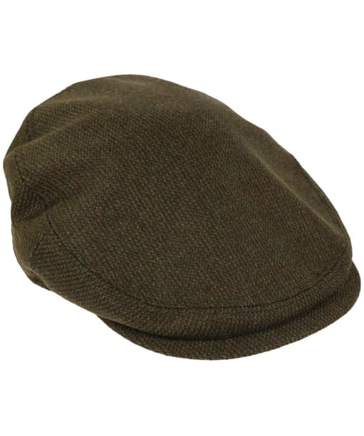 Men's Musto Technical Tweed Cap - Thornbury