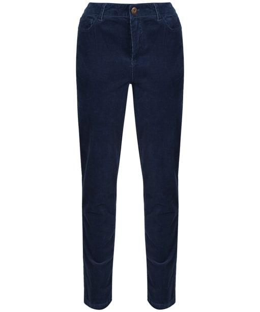 Women's Seasalt Lamledra Trousers - Night