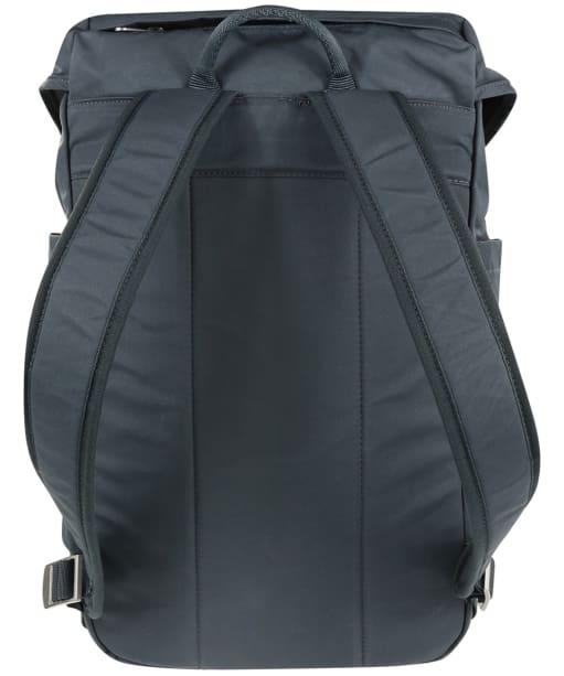 Fjallraven Greenland Top Backpack - Dusk