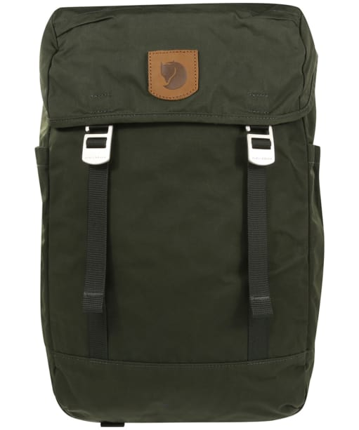 Fjallraven Greenland Top Backpack - Deep Forest