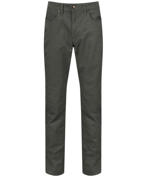 Men's R.M. Williams Ramco Jeans - Eucalyptus