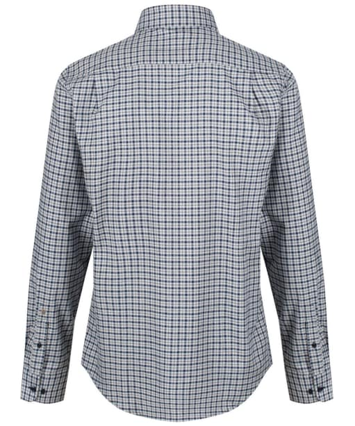 Men's Dubarry Glasnevin Shirt - Navy