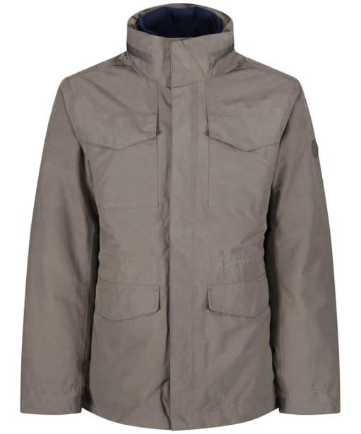 Men's Timberland DryVent™ Snowdon Peak 3in1 M65 Jacket - Bungee Cord