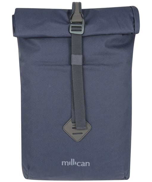 Millican Smith the Roll Pack 15L - Slate