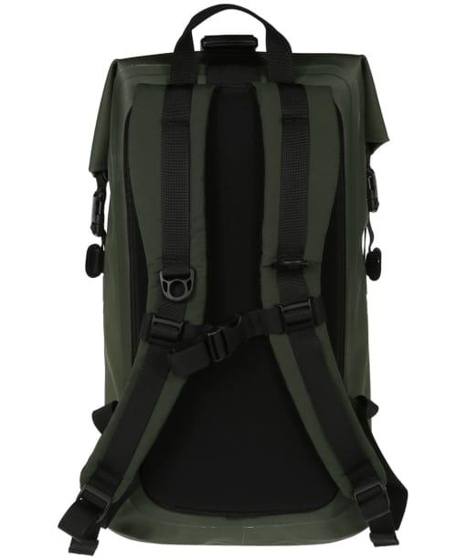 Filson Dry Backpack - Green