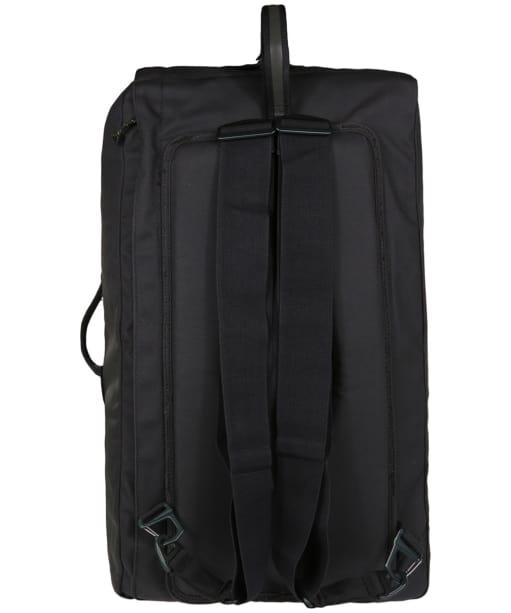 Millican Miles the Duffle Bag 60L - Graphite