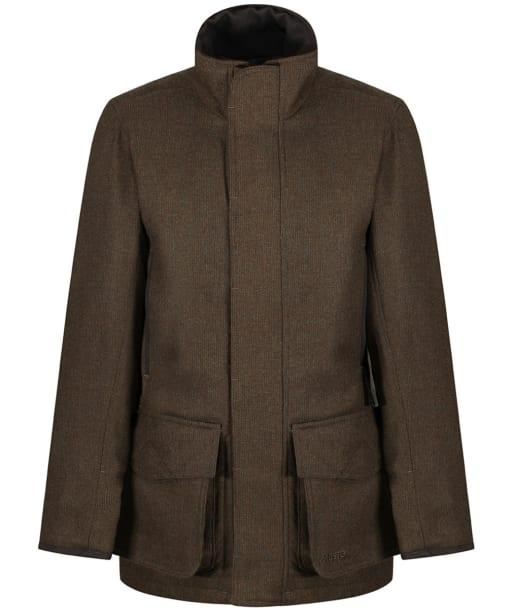 Men's Musto Stretch Technical Gore-Tex Tweed Jacket - Thornbury