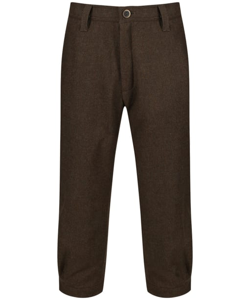 Men's Musto Technical Stretch Tweed Waterproof Breeks - Thornbury