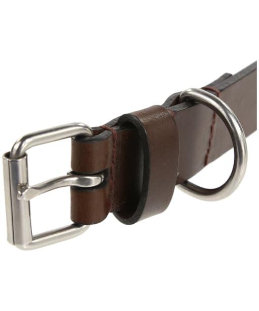 Pampeano Dog Collar - Azules