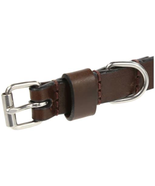 Pampeano Dog Collar - Petalo