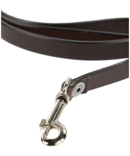 Pampeano Skinny Dog Lead - Petalo
