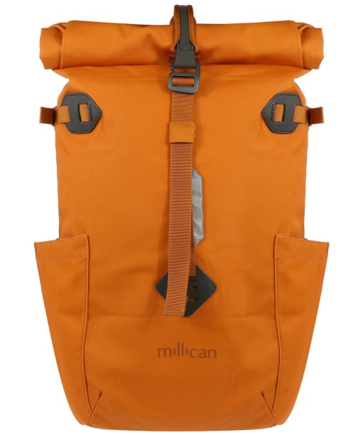 Millican Marsden the Camera Pack 32L - Ember