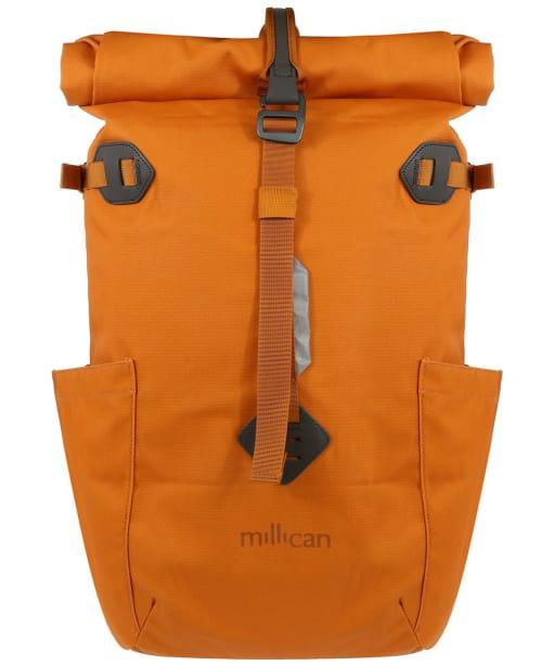 Millican Marsden the Camera Pack 32L - Ember