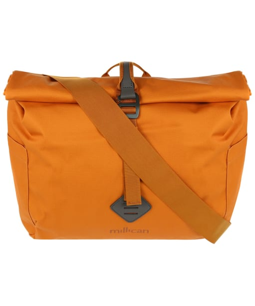 Millican Bowden the Camera Messenger Bag 20L - Ember