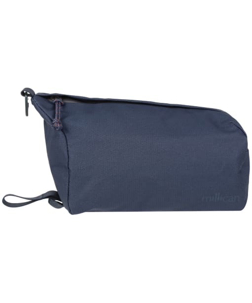 Millican Miles the Wash Bag 4L - Slate
