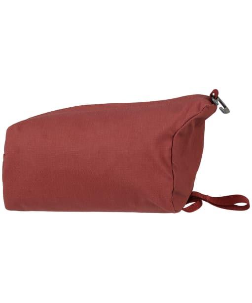 Millican Miles the Wash Bag 4L - Rust