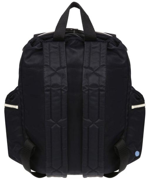 Hunter Original Nylon Mini Backpack - Black