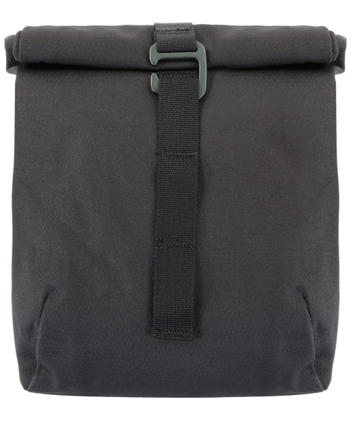 Millican Smith the Utility Pouch - Graphite