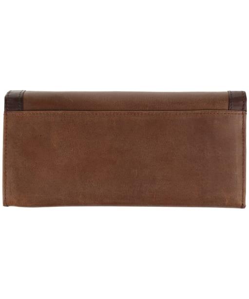 Women's Dubarry Collinstown Wallet - Chestnut
