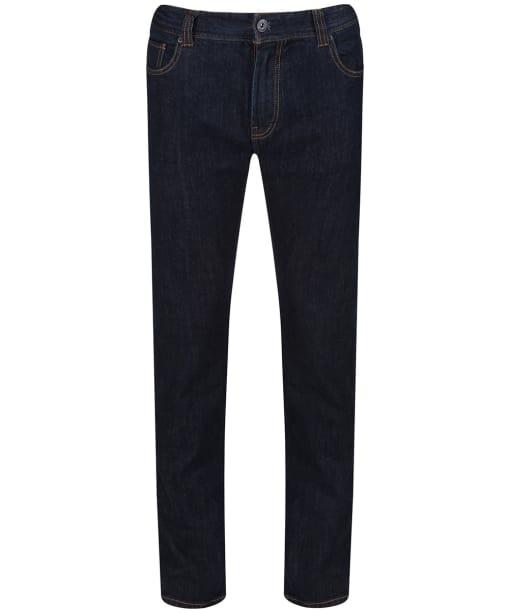 Men's Joules Straight Fit Jeans - Denim