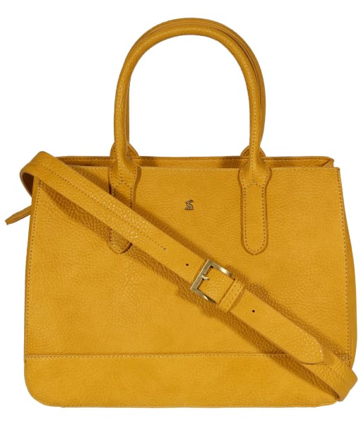 Women's Joules Thernwell Everyday Bag - Antique Gold