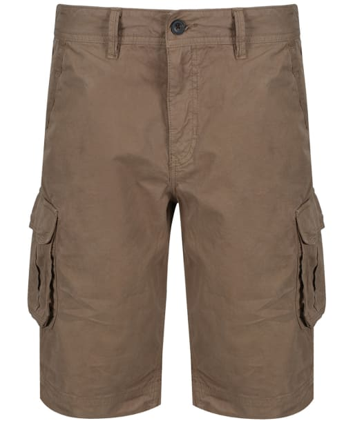Men's Joules Cargo Shorts - Brown