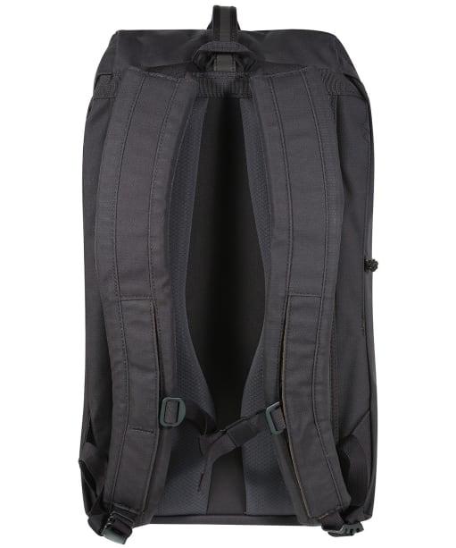 Millican Oli the Zip Pack 15L - Graphite Gray