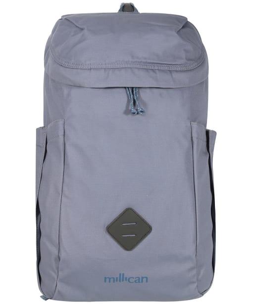 Millican Oli the Zip Pack 25L - Tarn Light Blue