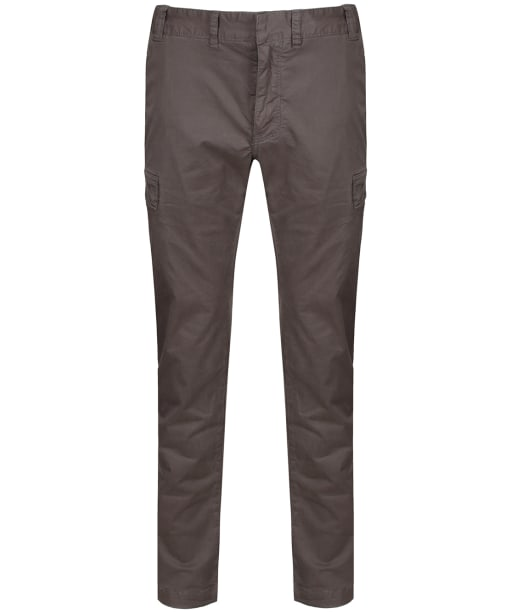 Men's Barbour International Worker Pant - Grey