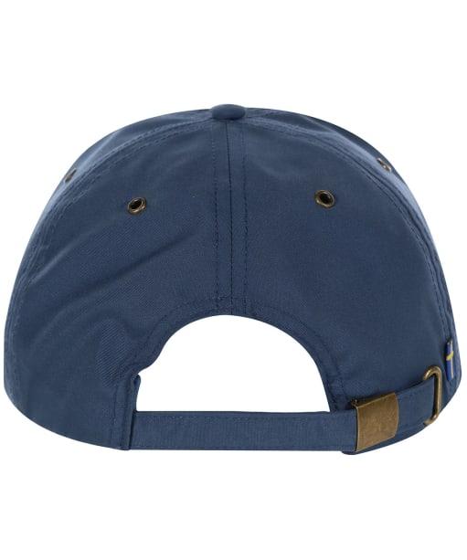 Fjallraven Helags Cap - Uncle Blue
