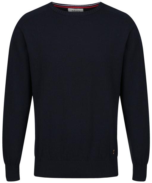 Men's Dubarry Badoyle Sweater - Navy