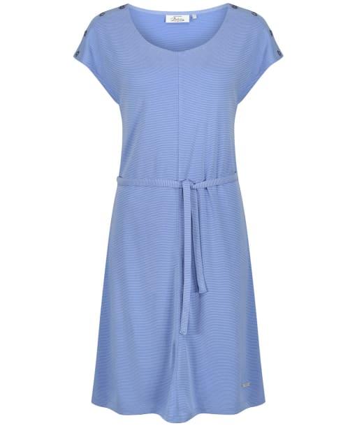 Women's Dubarry Virginia Dress - Blue