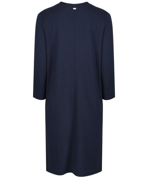 Women's Barbour Sam Heughan Livingstone Dress - Navy