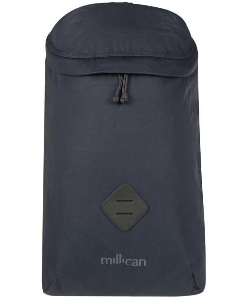Millican Oli the Zip Pack 15L - Slate Blue