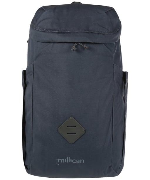 Millican Oli the Zip Pack 25L - Slate Blue