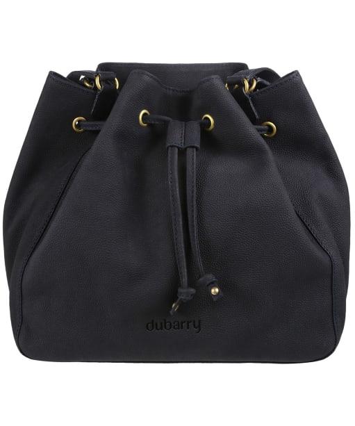 Women's Dubarry Kells Bucket Bag - Navy