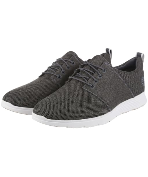 Men's Timberland Killington Trainers - Castlerock