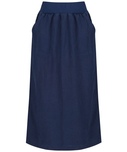 Women's Seasalt Angel Ray Skirt - Night