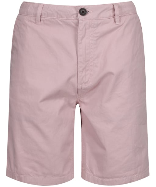Men's Crew Clothing Bermuda shorts - Dust Pink