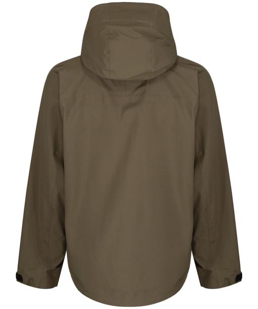 Men's Filson NeoShell® Reliance Waterproof Jacket - Olive Drab