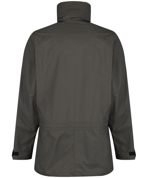 Schoffel Ketton II Packaway Waterproof Jacket - Tundra