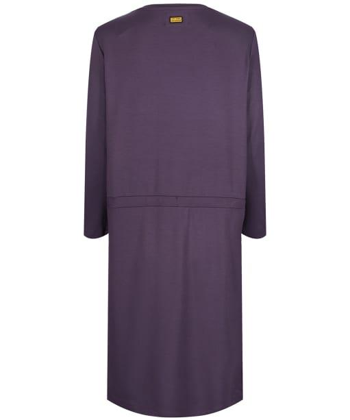 Women's Barbour International Island Dress - Tempest