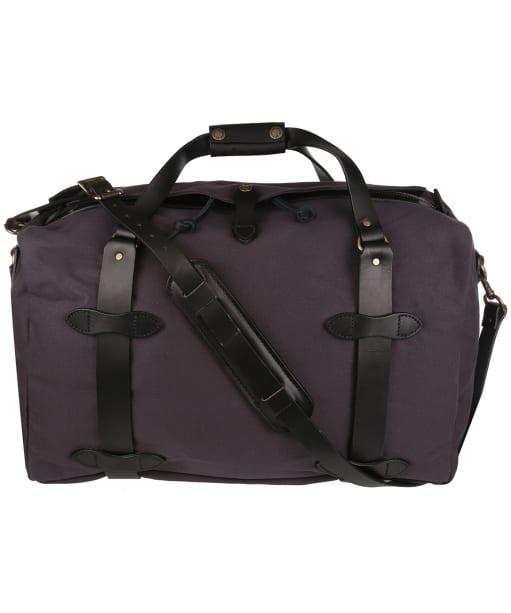 Filson Medium Carry-On Duffle Bag - Cinder
