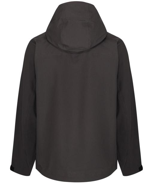Men's Filson NeoShell® Reliance Waterproof Jacket - Raven