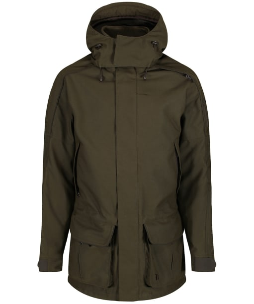 Men's Harkila Pro Hunter Endure Jacket - Willow Green