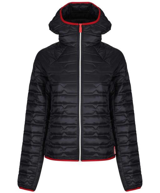 Women's Hunter Original Midlayer Jacket - Black