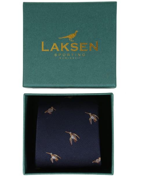 Men's Laksen Woodcock Tie - Old Navy