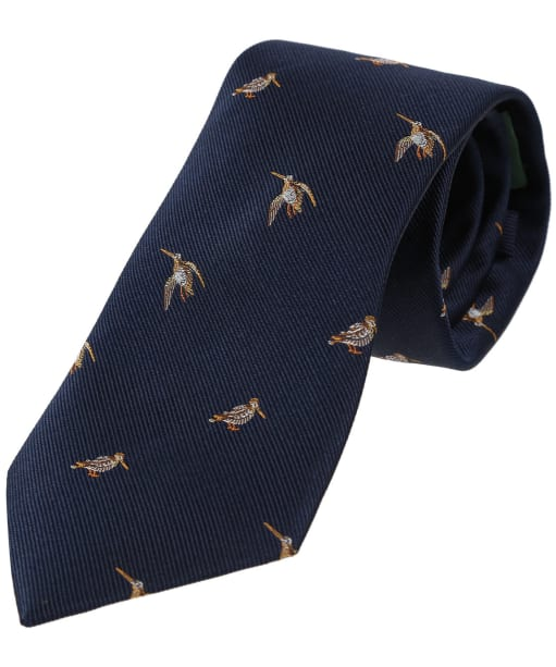 Men's Laksen Woodcock Tie - Old Navy