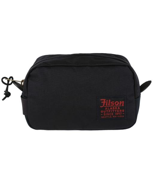 Men's Filson Travel Pack - Dark Navy