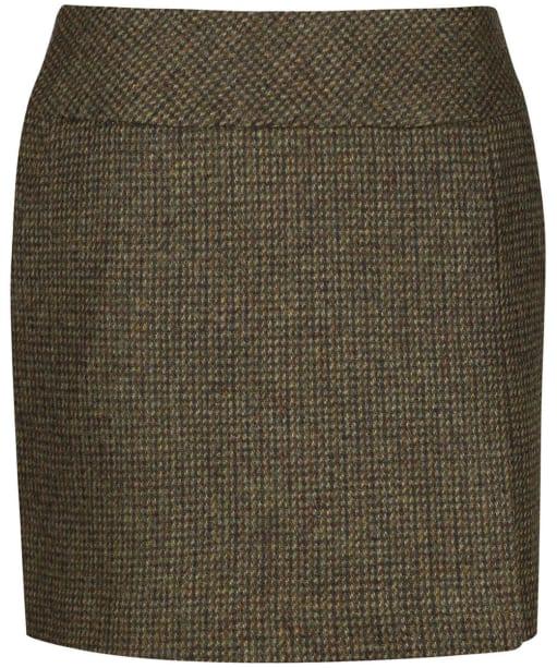 Women's Dubarry Bellflower Skirt - Heath